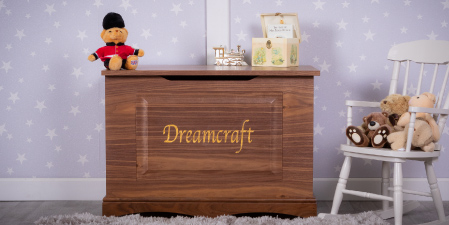 About Dreamcraft Furniture