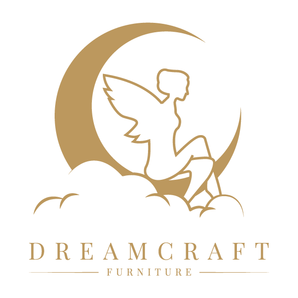 Dreamcraft Furniture